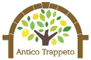 Antico Trappeto – Noto Parking Sticky Logo Retina